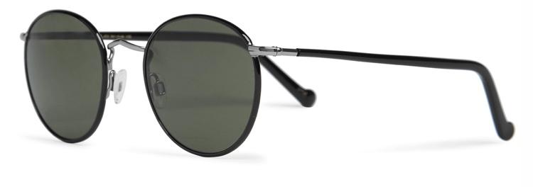 Moscot Zev Sunglasses