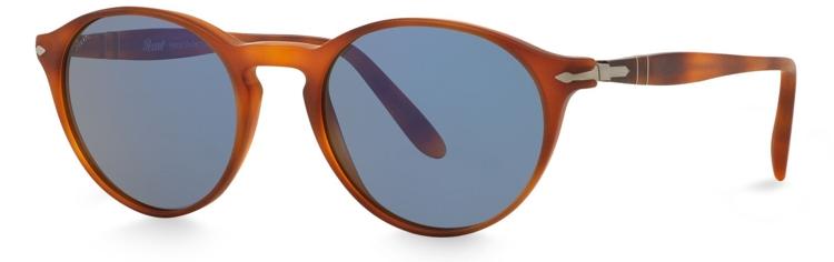 Persol Galleria Sunglasses