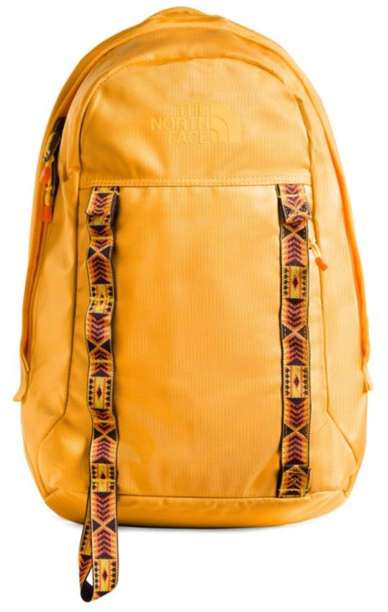The North Face Lineage Backpack