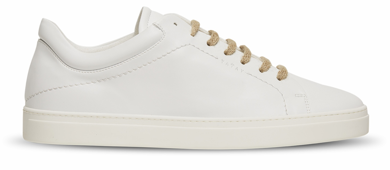 Yatay Neven Low-Top Sneakers