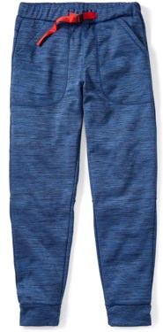 Topo Designs Sweatpants