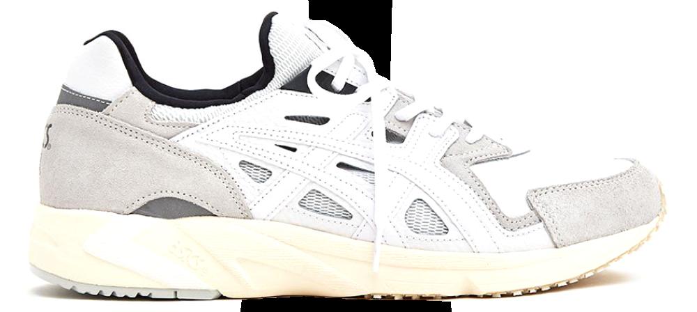 Asics Gel-DS Trainer OG Sneakers