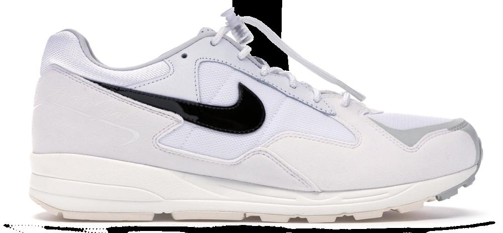 Nike x Fear of God Air Skylon II Sneakers
