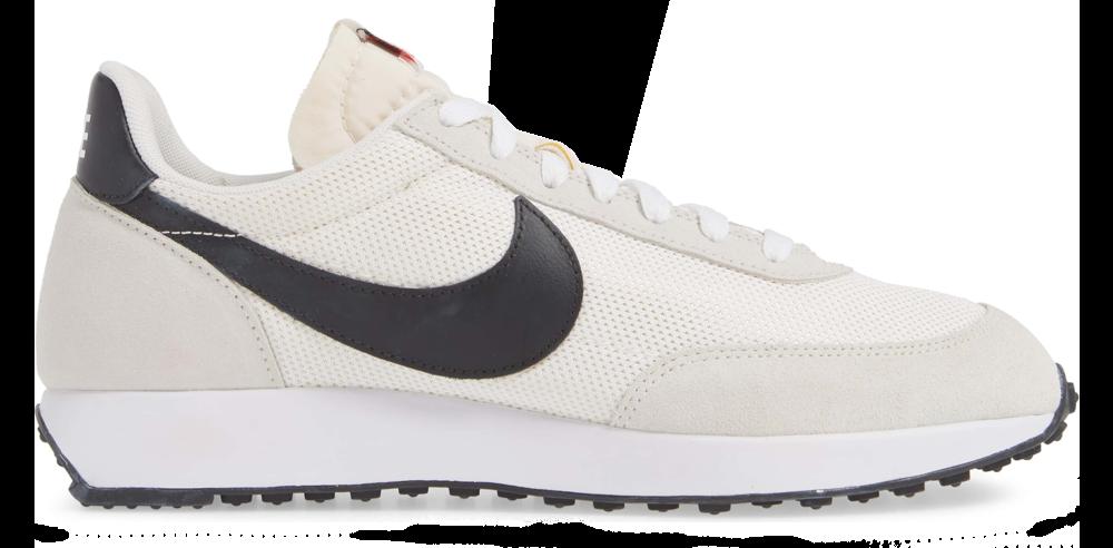 Nike Tailwind 79 Sneakers