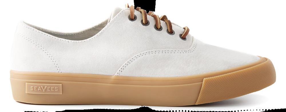 SeaVees Legends Suede Sneakers