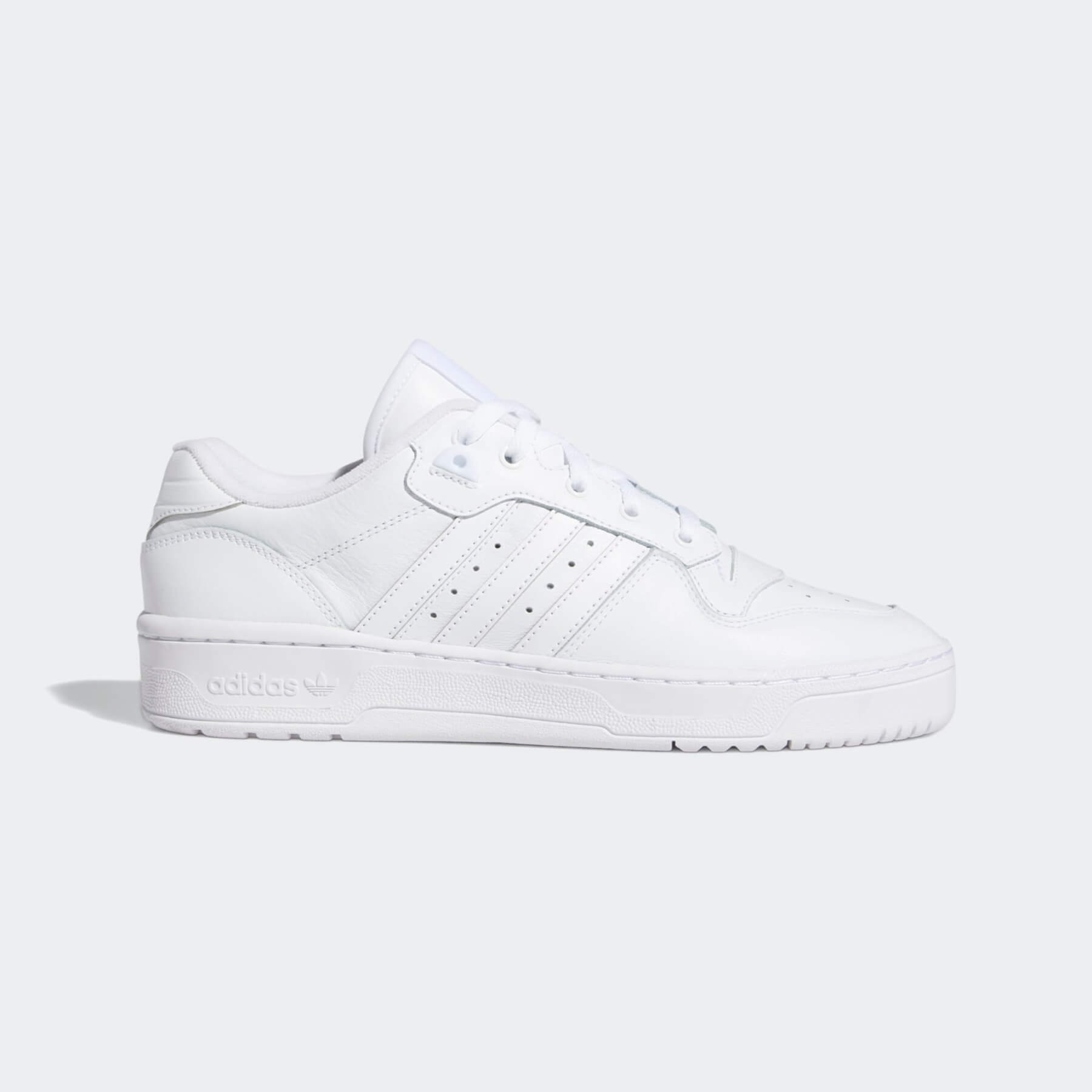 Best men's white sneakers in 2020