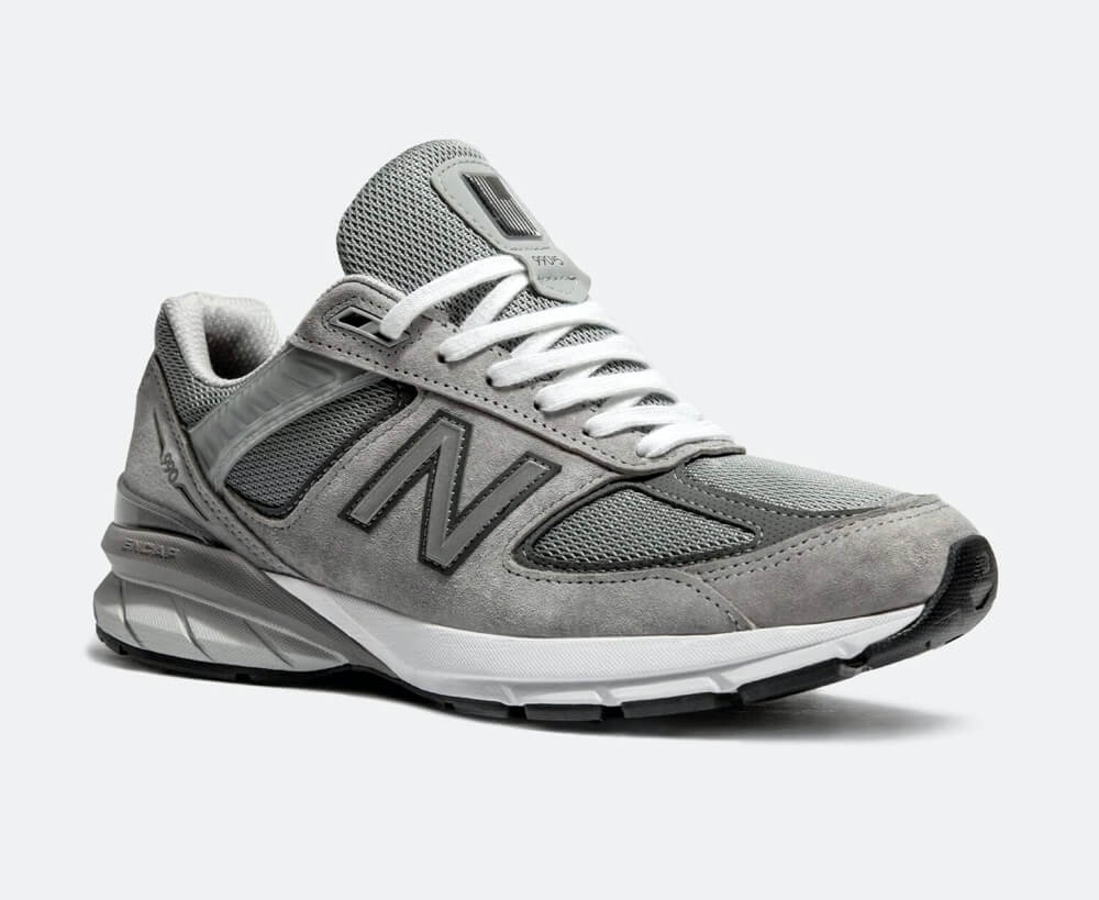 Best New Balance sneakers for fall