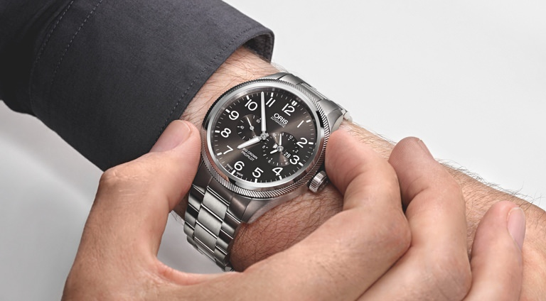 The Best Swiss Watches for Your Money