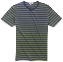 Alex Mill Striped Undershirt