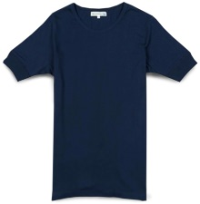 Merz B. Schwanen Longer Undershirt