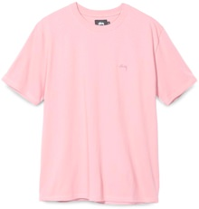 Stussy Longer Undershirt