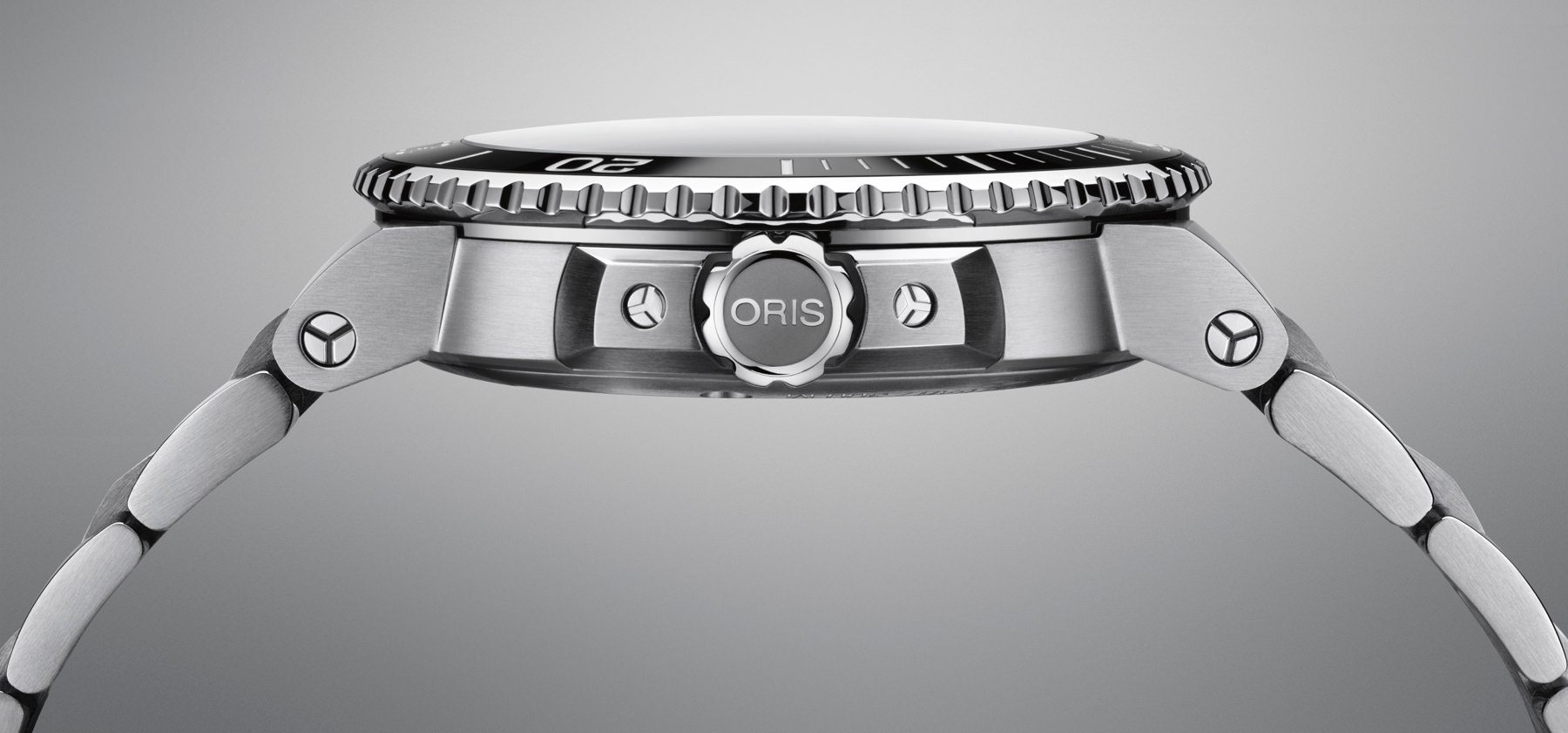 The best versatile dive watches from Oris