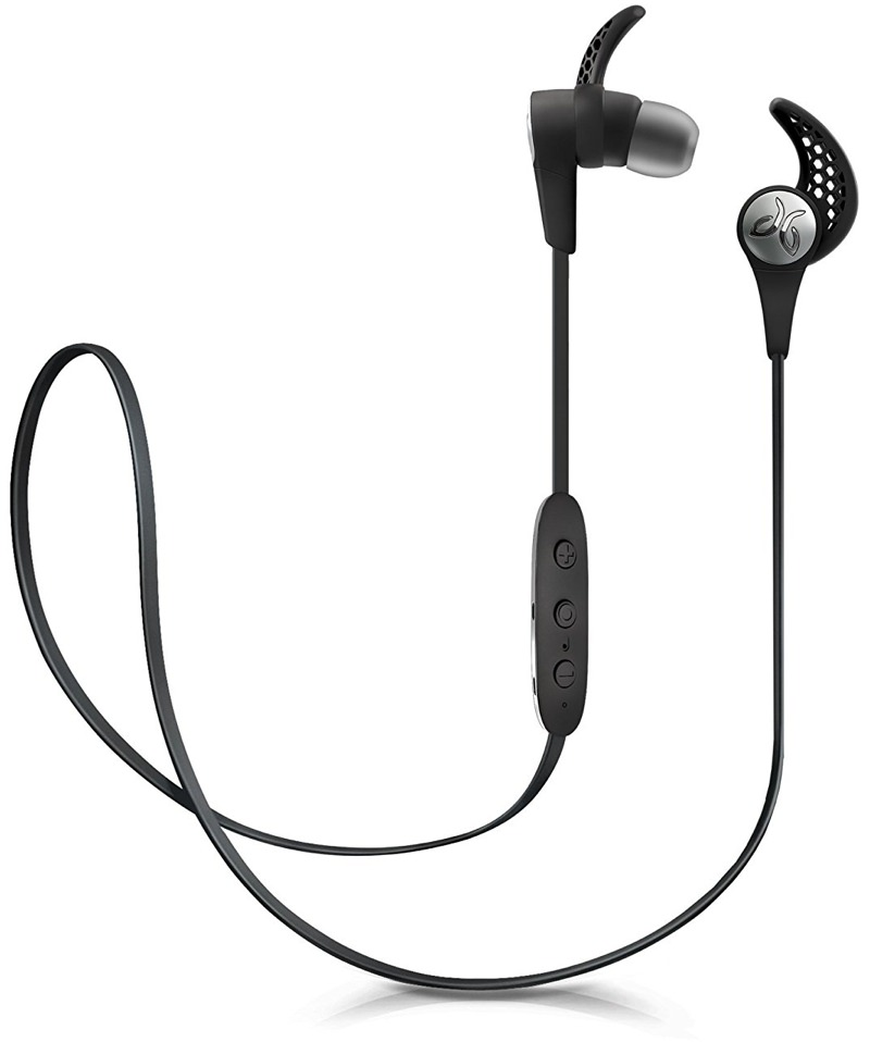 Jaybird Sweat-Proof X3 Bluetooth Headphones