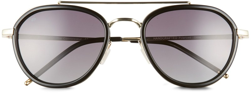Prive Revaux Connoisseur Polarized Sunglasses