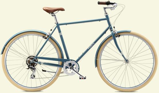 Best affordable around-town bikes