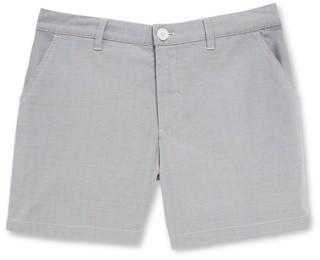 Chubbies short shorts
