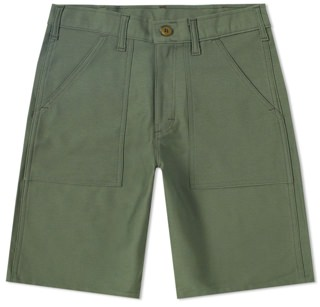 Stan Ray camp shorts