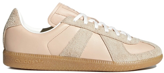 Adidas GAT Sneaker