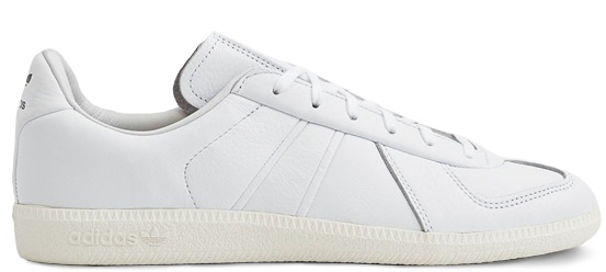 Adidas x Oyster Holdings GAT Sneaker