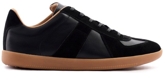 Beckett Simonon GAT Sneaker