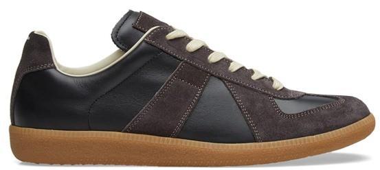 Maison Margiela GAT Sneaker