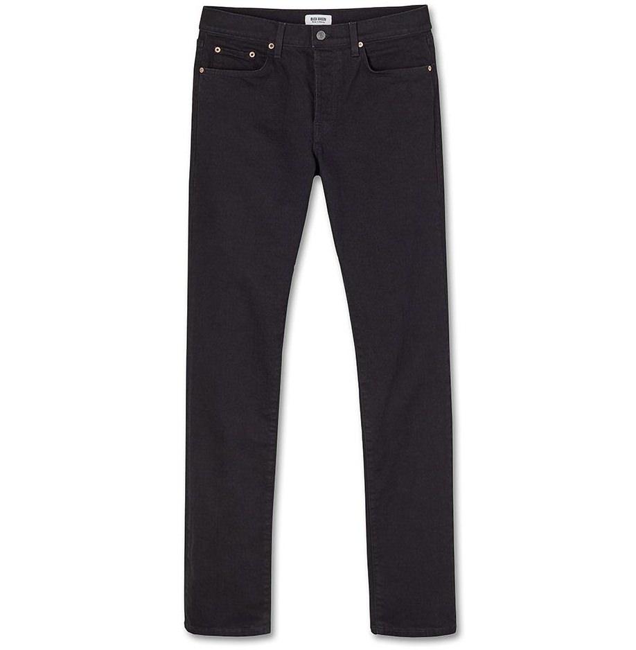 Buck Mason Standard Jeans