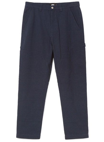 Stussy Work Pants