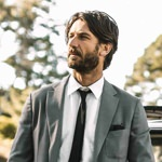 The Coolest Suits (for Guys Who Don't Wear Suits)