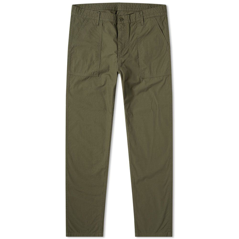 Neighborhood Military Pants