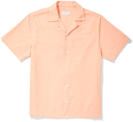 Saturdays NYC Canty Cord Shirt