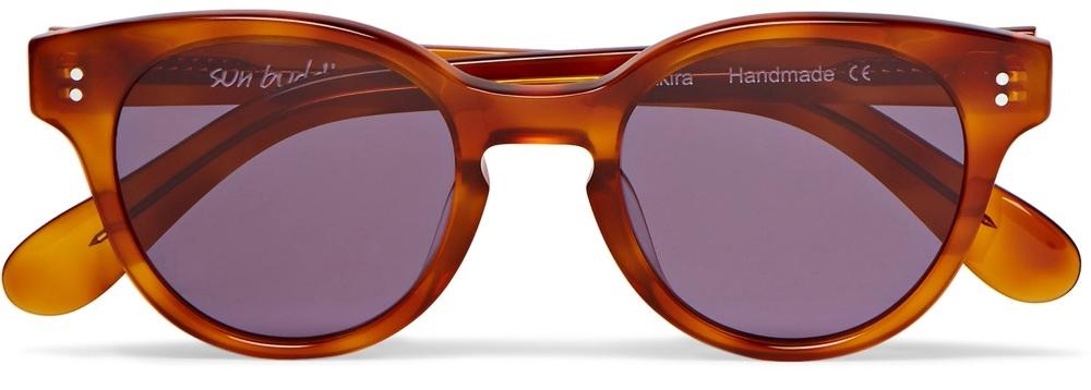 Sun Buddies Sunglasses