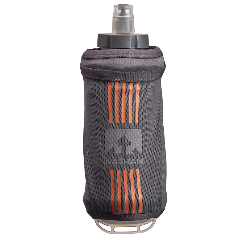 Nathan Soft Flask Water Bottle
