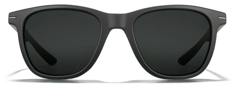 Roka Polarized Sunglasses