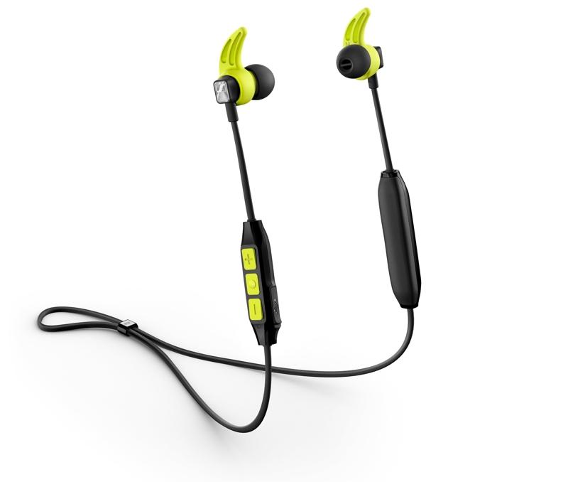 Sennheiser CX Sport Headphones