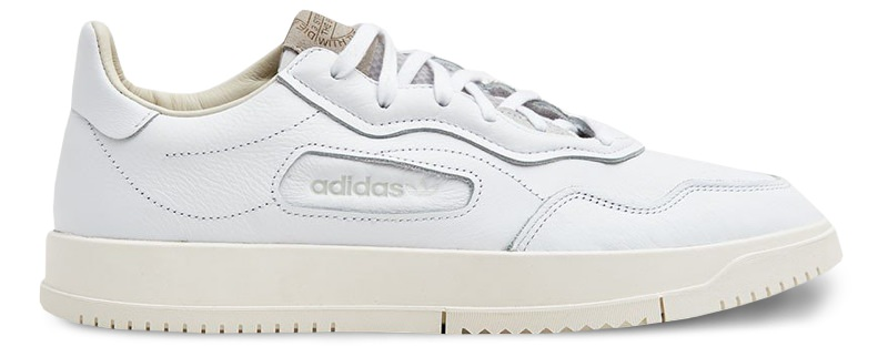 Adidas Super Court Sneakers