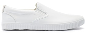 Andrew Marc Riverside Sneakers