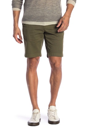 Brooks Brothers Oliver Shorts