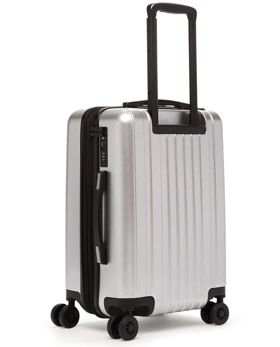 Calpak 20-Inch Carry-On Spinner Suitcase