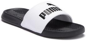 Puma Popcat Slides