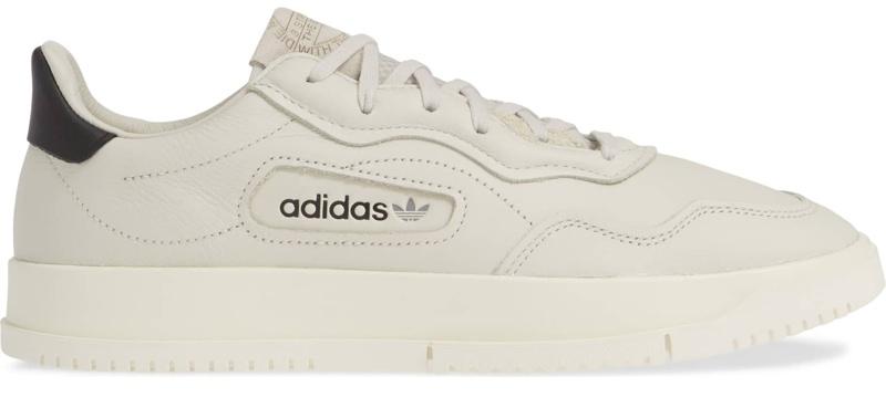 Adidas SC Premiere Sneakers