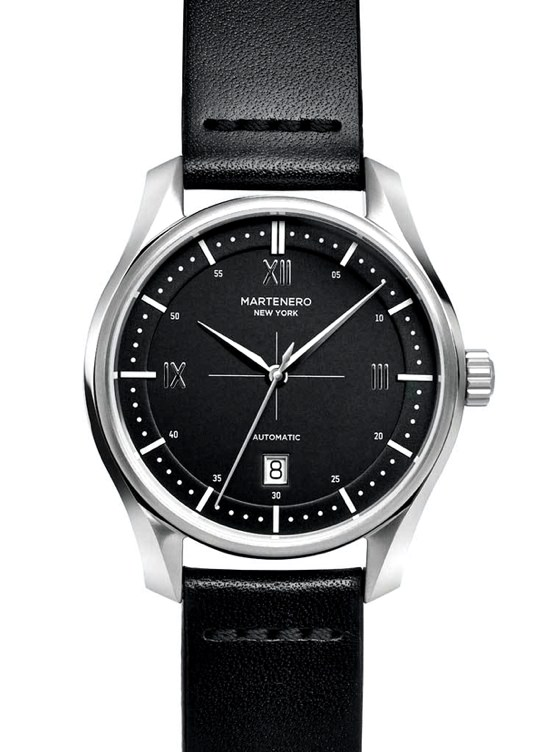Martenero Marquis Watch