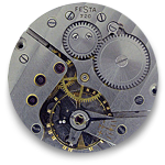 Know your watch movements