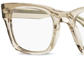 Oliver Peoples Ryce Glasses