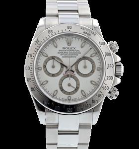 Rolex Vintage Daytona Cosmograph Watch