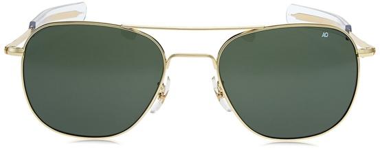 AO Eyewear Original Polarized Pilot Aviators