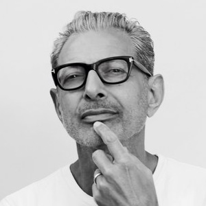 ea1d20d1e2 Lessons in Dressing Well From Jeff Goldblum