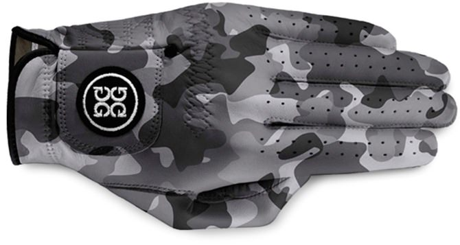 G/Fore Delta Force Glove