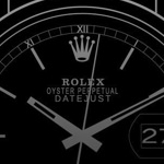 The Rolex Mystique