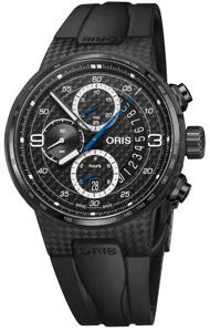 Oris Williams FW41 Limited Edition