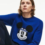 Mickey Mouse Has Taken Over Menswear